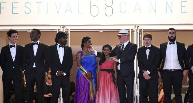 french-film-dheepan-wins-cannes