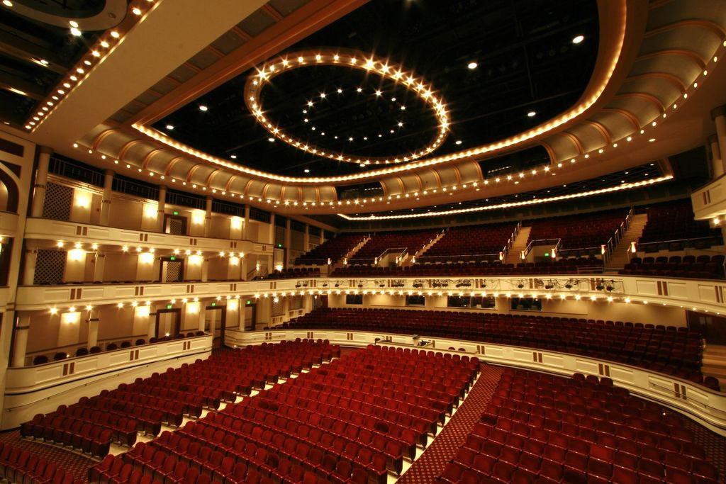 Inside-theater-052