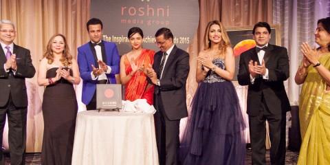 Roshni-Media--_Global-and-Emerging-Leaders