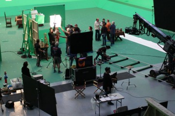 Film-and-Television