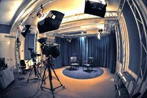 Production-Studio