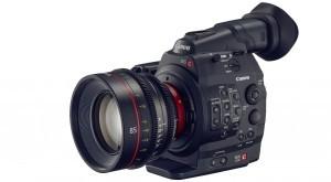 Canon-C500-digital-video-convergence-cinema-camera-300x165