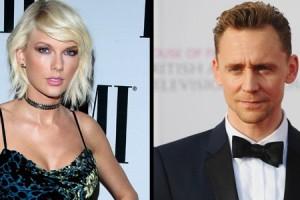 Taylor_Swift_Tom_Hiddleston.original