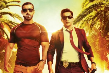 dishoom-7591