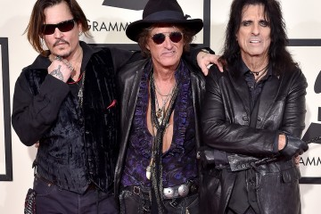 hollywood-vampires-1024
