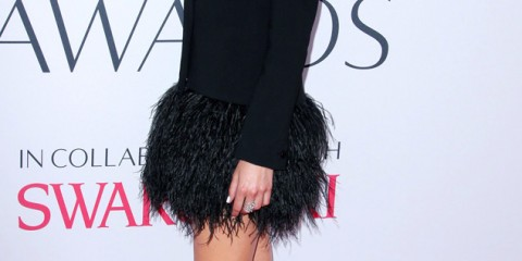 rs_634x1024-160606161649-634-olivia-culpo-cfda-fashion-awards.ls.6616