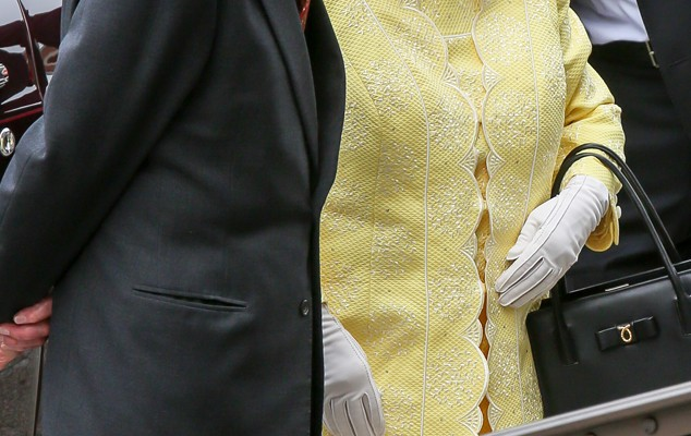 rs_634x1024-160610053124-634.Queen-Elizabeth-Prince-Philip-London-JR-061016