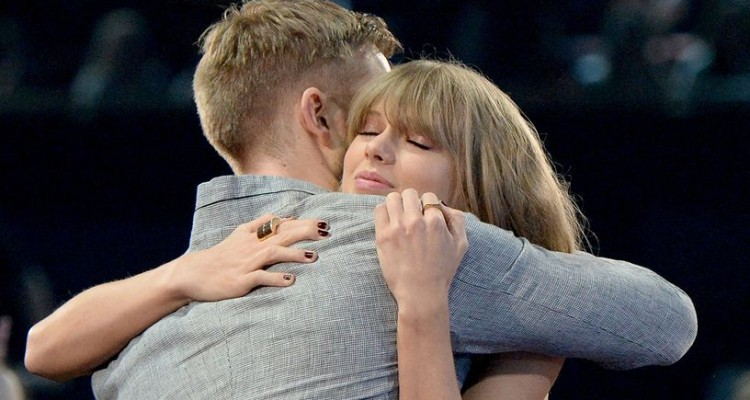 taylor-swift-thanks-calvin-harris-onstage-at-iheartradio-music-awards-2016-news