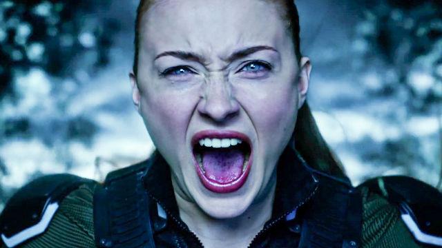 x-men-apocalypse-trailer-new-team-new-mutants-same-wolverine-jean-grey-950464