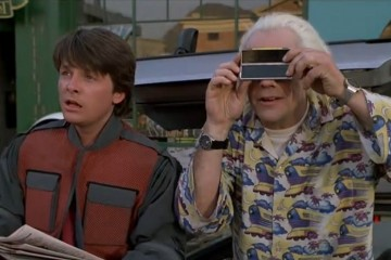 Back-to-the-Future-digital-camera