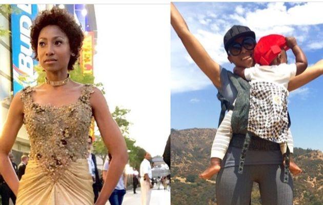 Enhle+Mbali