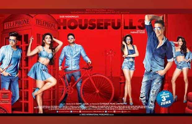 Housefull-poster