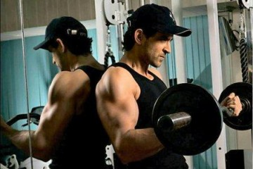 Hrithik-Roshan-Workout