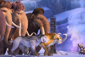 Ice-Age-Collision