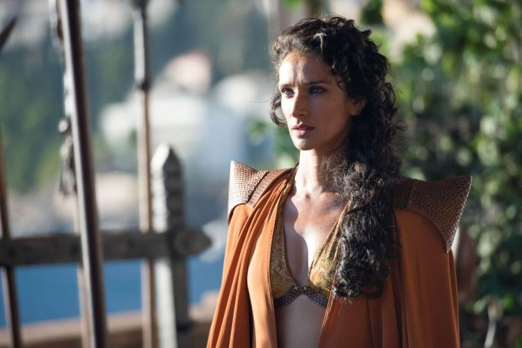 Indira-Varma-in-the-Game-of-Thrones