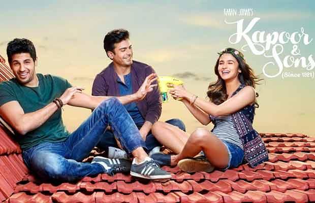 KapoorAndsons-poster