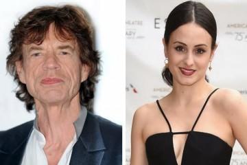 Mick-Jagger-Melanie-Hamrick-split-large_trans++qVzuuqpFlyLIwiB6NTmJwfSVWeZ_vEN7c6bHu2jJnT8