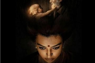 Radhika-Apte