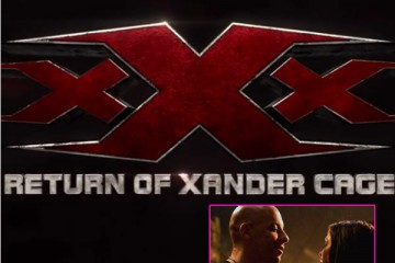 Return-of-xander-cage-1872016