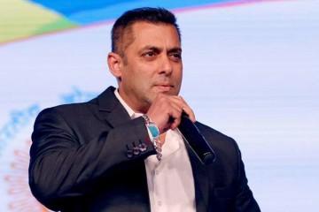 Salman-Khan-190716-1