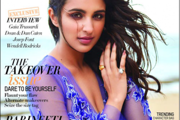 Stunning-Parineeti-Chopra-sizzles-on-the-cover-of-LOfficiel-India-Magazine-501x381