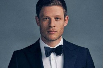 james-norton_640x480_41467886929