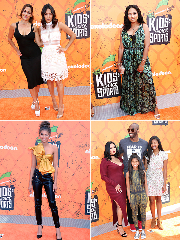 kids-choice-best-dressed-ftr1