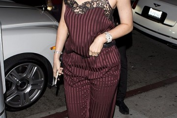 kylie-jenner-flaunts-diamond-ring-on-wedding-finger-in-daring-lacy-lingerie-jumpsuit-ftr