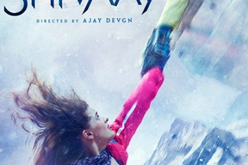 latest-poster-of-shivaay-features-erika-kaar-and-ajay-devgn-201607-746878