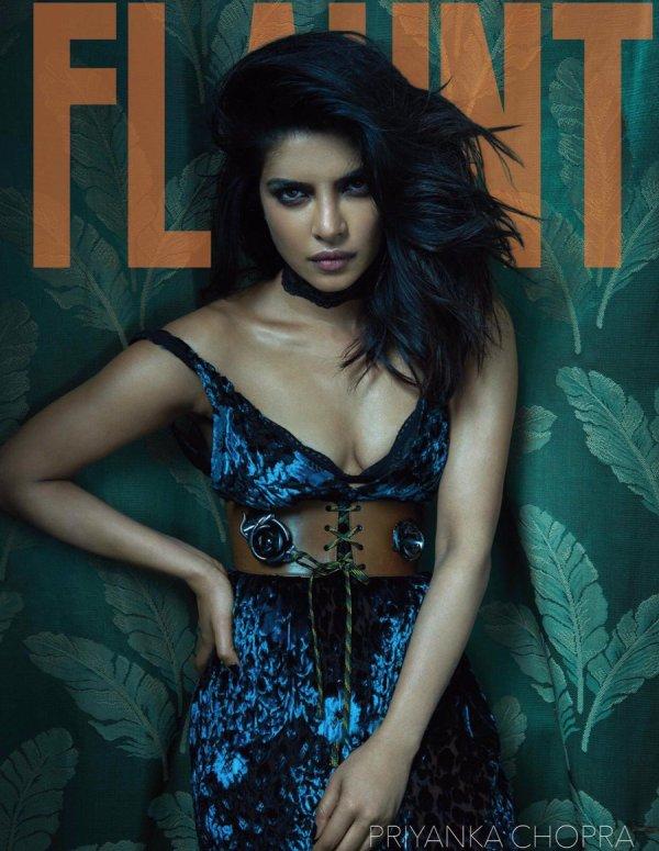 priyanka-chopra-on-the-cover-of-flaunt-magazine