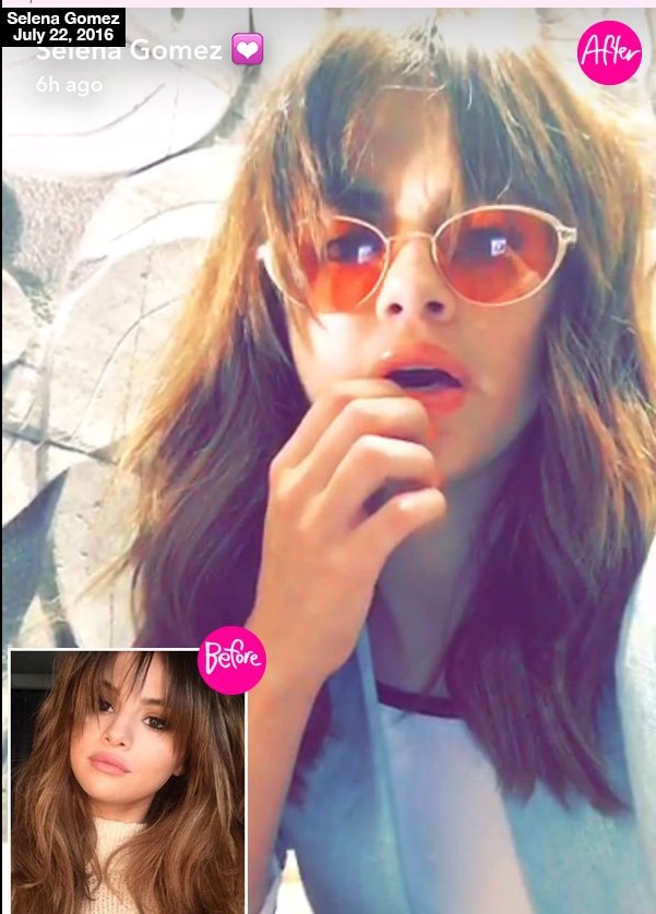 selena-gomez-chops-off-6-inches-of-hair-before-after-makeover-lead