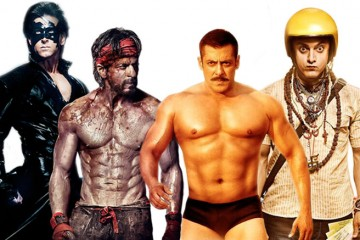 top-10-highest-grossing-bollywood-films-of-all-time-0001