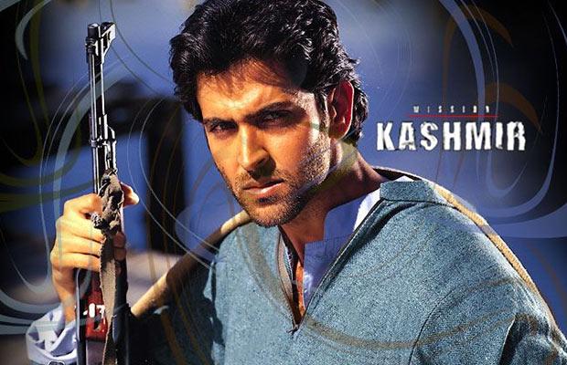 Hrithik-Roshan-Mission-Kashmir-1