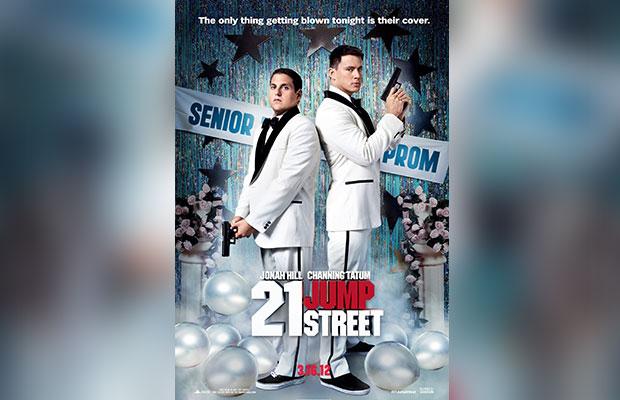 Jump-Street-3