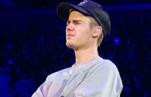 Justin-Bieber-