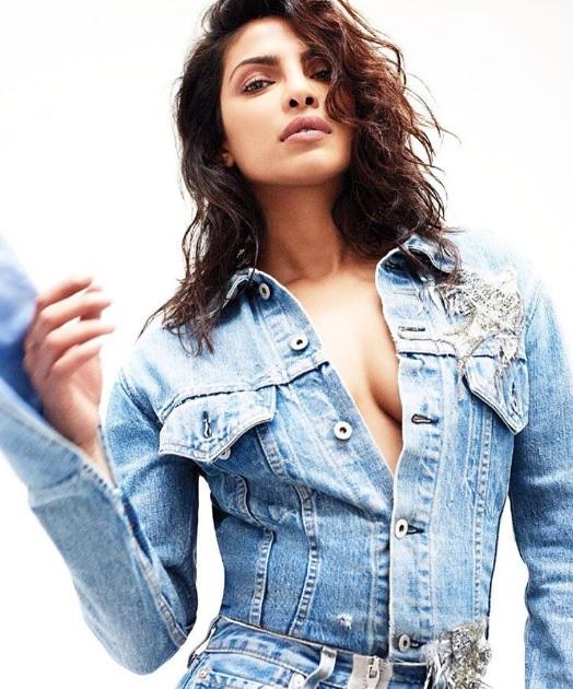 Priyanka-Chopra-for-Flare-magazine-1