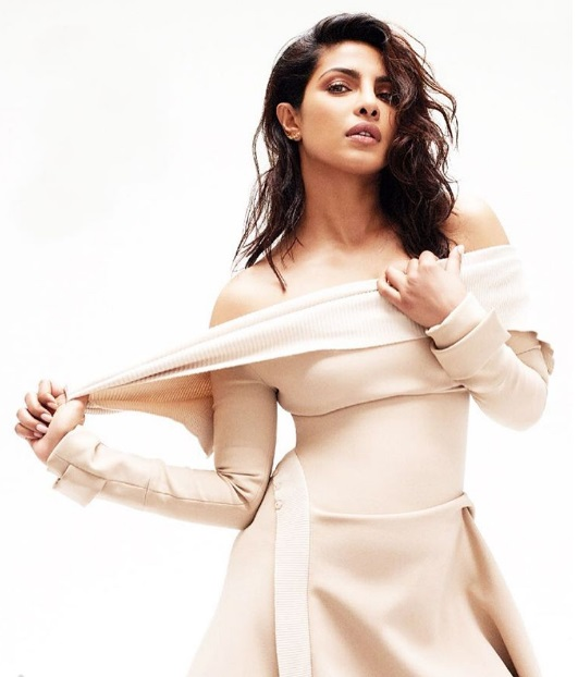 Priyanka-Chopra-for-Flare-magazine-3