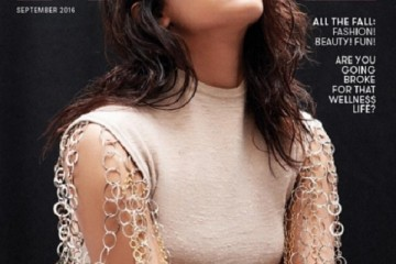 Priyanka-Chopra-for-Flare-magazine-teaser-1