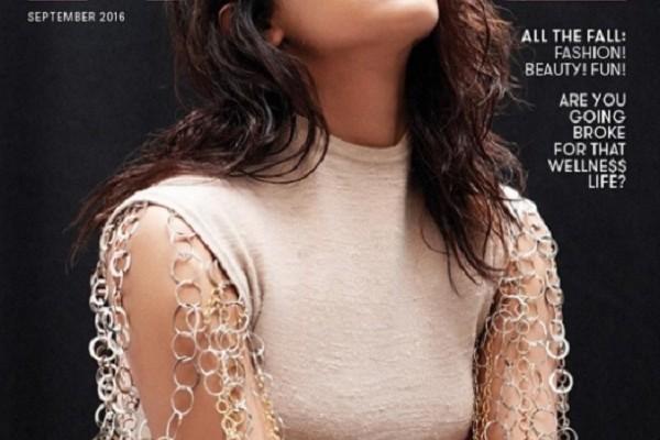Priyanka-Chopra-for-Flare-magazine-teaser-1