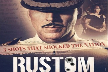 Rustom-Movie-1st-day-Collection