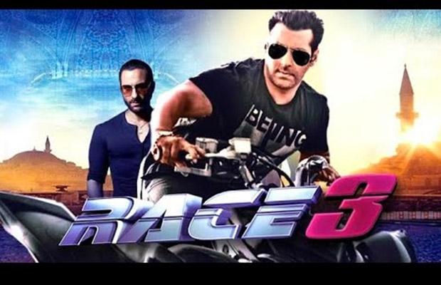 SAlman-Khan-race-3