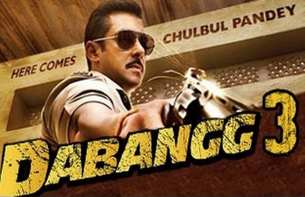 Salman-Khan-Dabang3