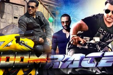 Salman-Khan-Dhoom-4-race-3
