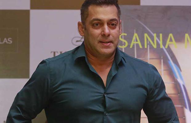Salman-Khan-normal