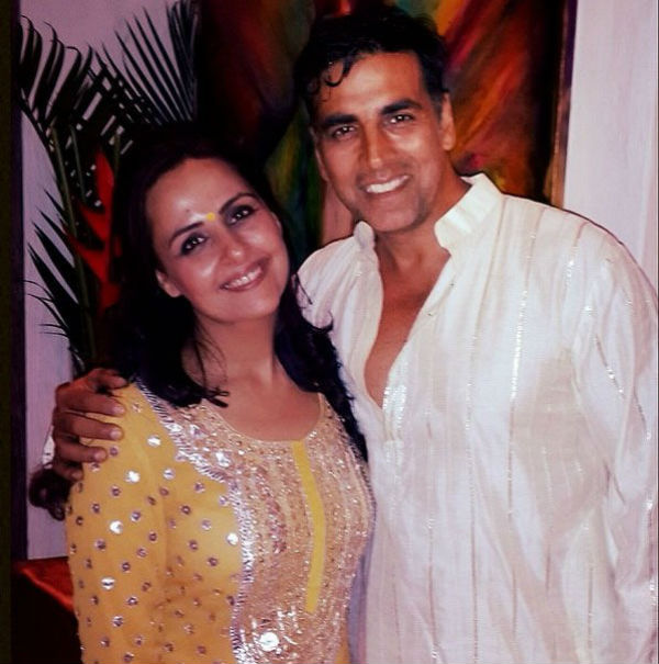 akshay-with-sister