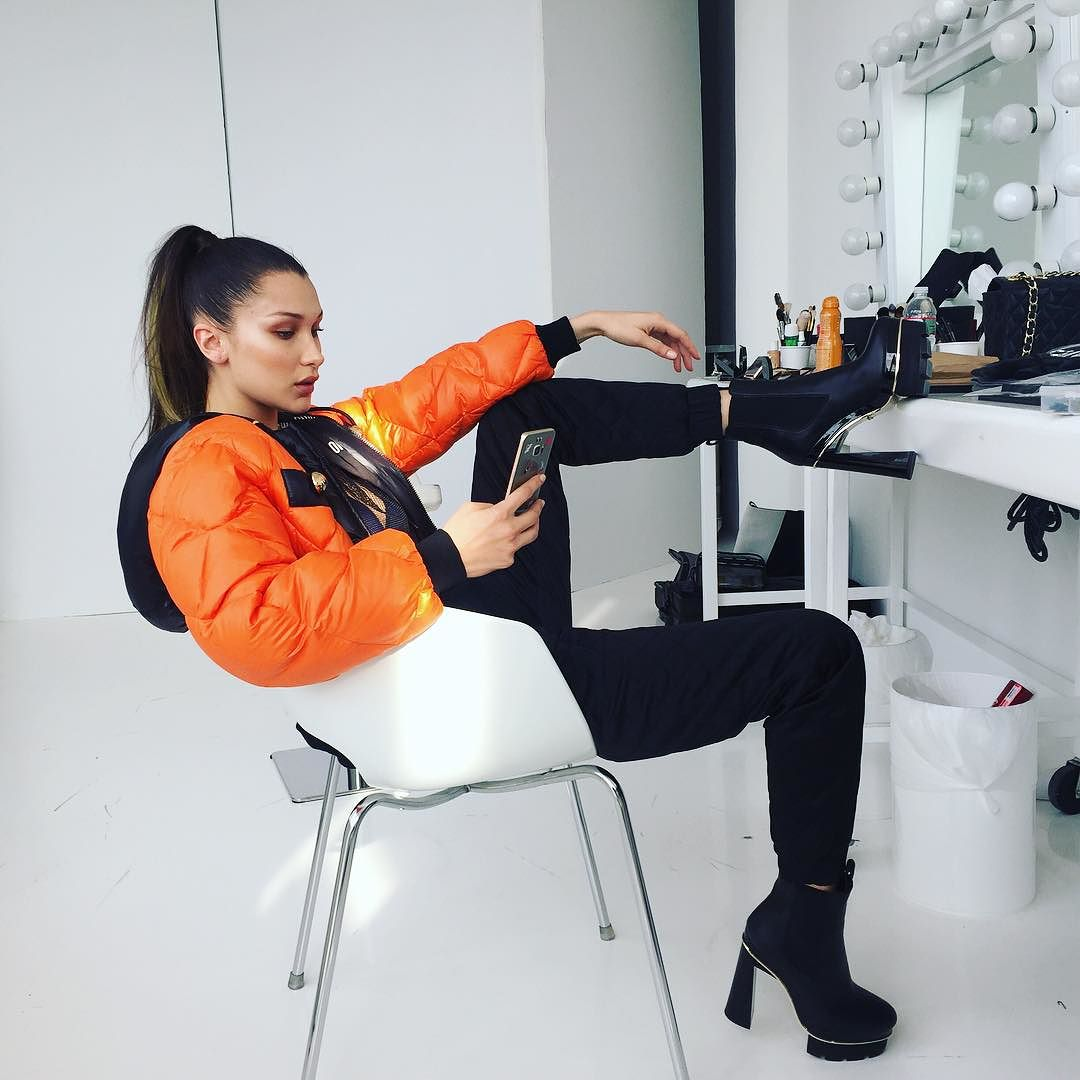 bella-hadid-instagram-pic-md228517