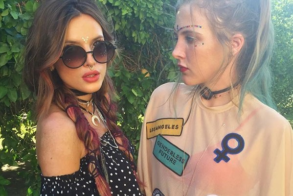 bella-thorne-gushes-over-soulmate-lead