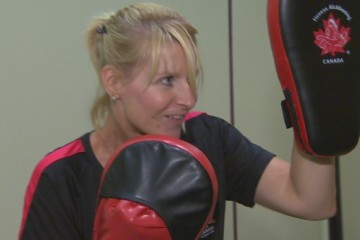 fitness-kickboxing (1)