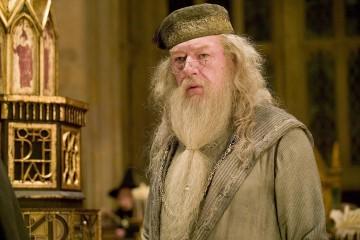 harry-potter-dumbledore