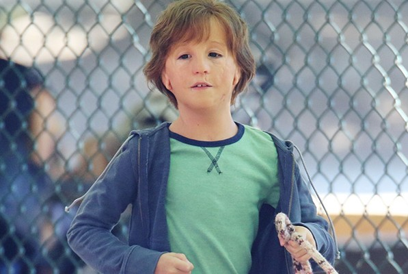 jacob-tremblay-unrecognisable-as-boy-with-deformities-on-wonder-set-ftr